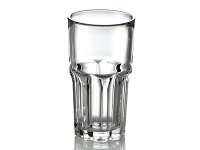 Glas Granity 46 cl