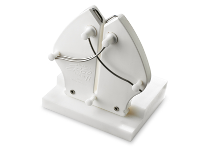 Ergo II knife sharpener