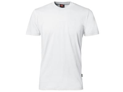 White T-Shirt size S