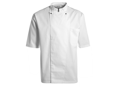 White Chef Jacket size XXL