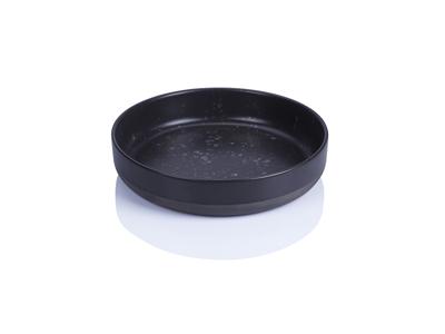 RAW serveringsskål Ø30 sort