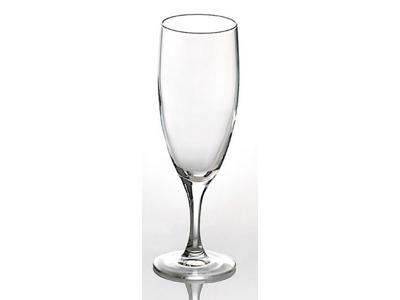 Glas Champagne Elegance 17 cl