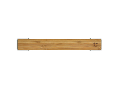 Knivmagnet 340 mm Bambu