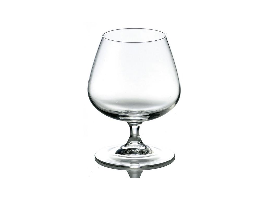 Glas Degustation Cognac 41 cl