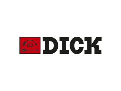 Cuchillo de cocina Dick Premier plus