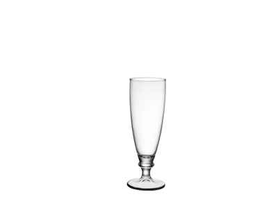 Harmonie Beer Glass