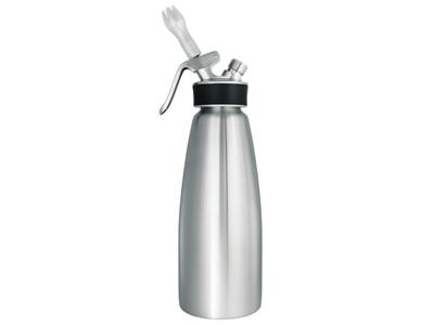 Flødespray 1,0 ltr kolde produkter