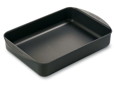 Scanpan Classic Baking pan