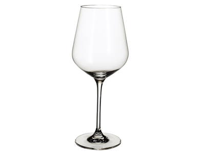 La Divina Glas Bordeaux 65 cl 145 mm