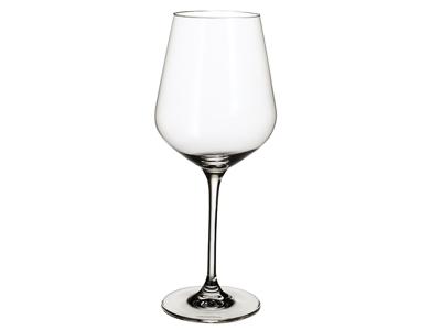 La Divina Glass