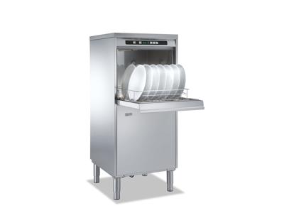 Opvaskemaskine LU7PDP høj model ex sæbe