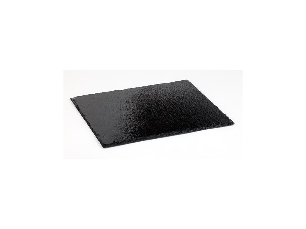 Skifferbakke GN 1/3      32,5 x 17,5 cm