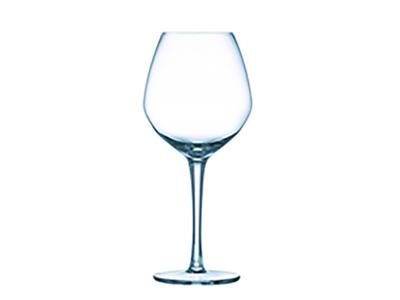 Cabernet Vin Jeune hvidvinsglas 35 cl