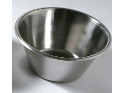 Conical Mixing bowl 1,5 liter