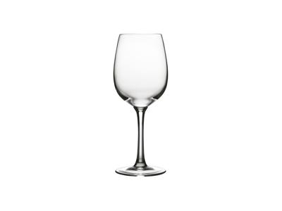 Glas Cabernet Tulip Hvidvin 35 cl