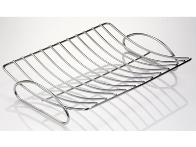 Scanpan Classic Grid for baking tray