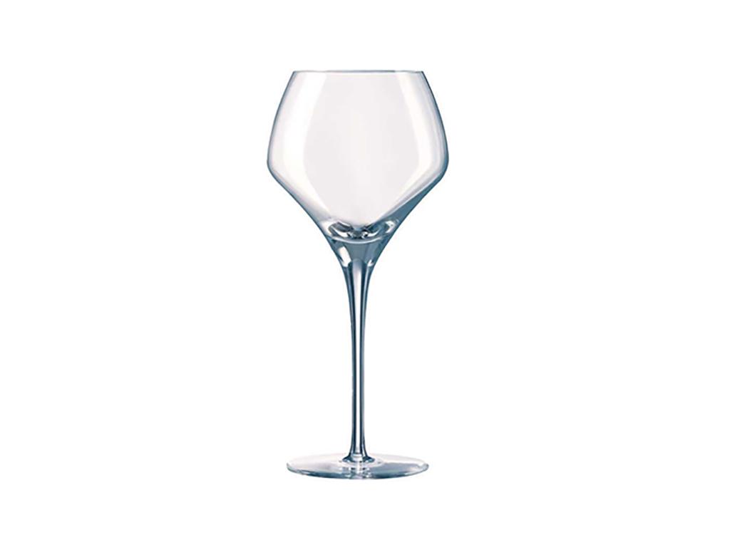 Glas Hvidvin 37 cl Round C&S