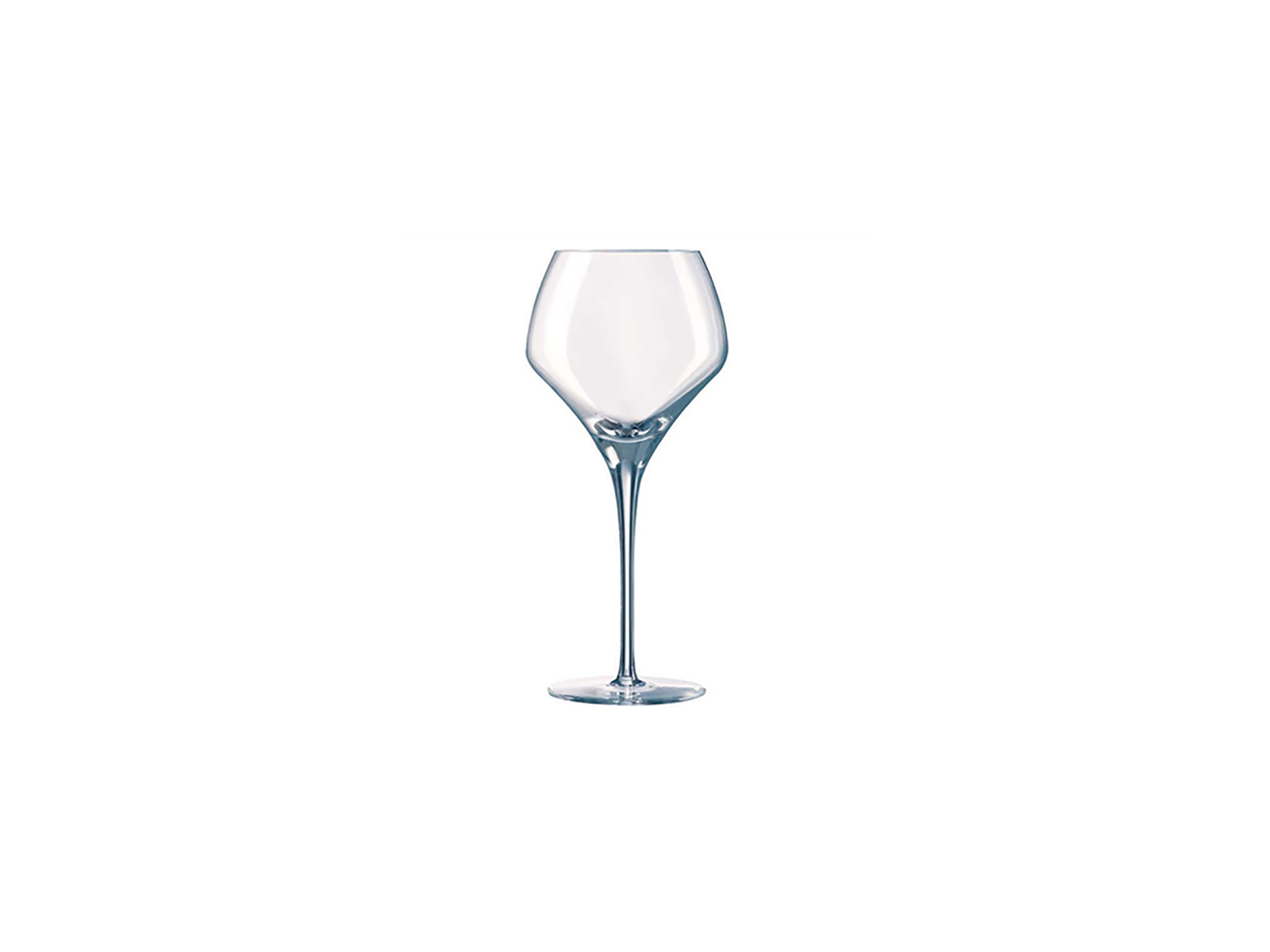 Picture of: Glas Hvidvin 37 Cl Round C S H W Larsen A S