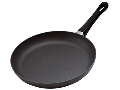 Scanpan Classic pan