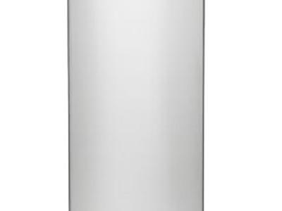 Drikkevandskøler gulvmodel SCW14FP EVO