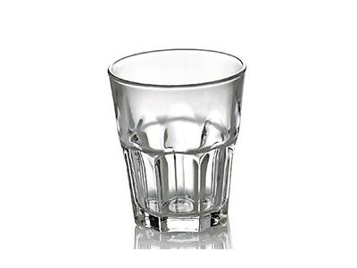 Vattenglas Granity 20 cl