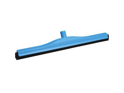 Gulvskraber Blå 600 mm