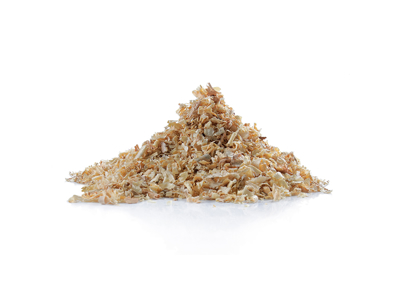 Wood chips for Smoker/aromatiser
