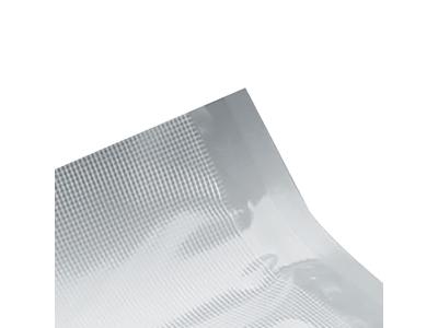 Vakuumpose rulle Lacor 14 cm x 10 M