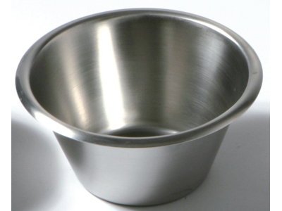 Conical Mixing bowl 3 liter