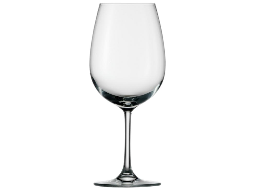 Glas Weinland Bordeaux 54 cl