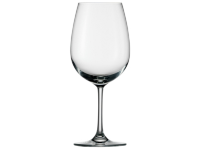 Glas Weinland Bordeaux 54 cl