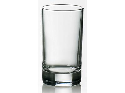 Drinksglas Islande 22 cl