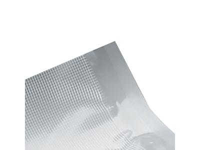 Vakuumpose Lacor 16x20 Cm 25 stk.