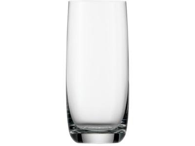 Glas Weinland Tumbler longdrink 39 cl