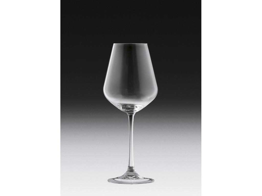 La Divina Glas Rødvin 47 cl