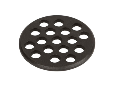 Fire Grate til BGE Medium