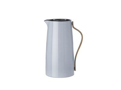 Termokande Stelton EMMA Kaffe 1,2l