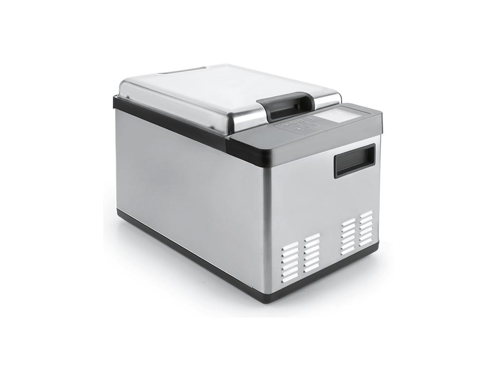 Sous Vide 650 W Lacor lukket model