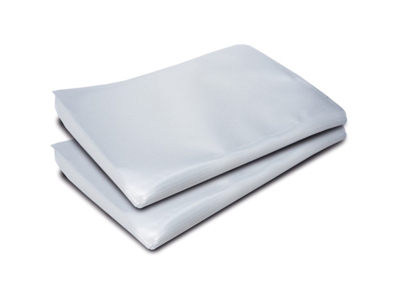 Vacuum packing bags
