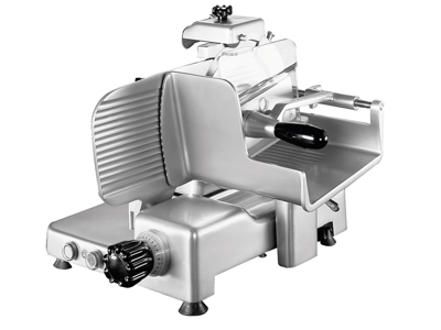 Pålægsmaskine ligestillet 250 mm Kolossa
