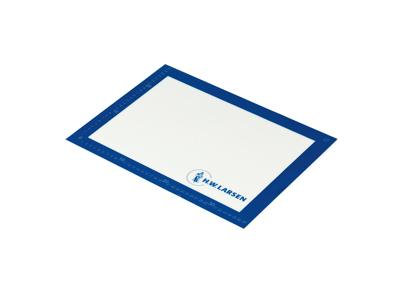 Baking mat silicone