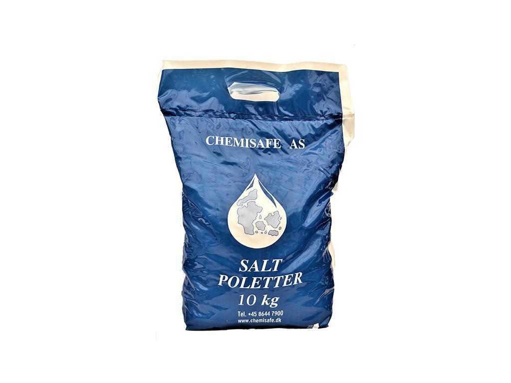 Saltpoletter Abena 10 kg