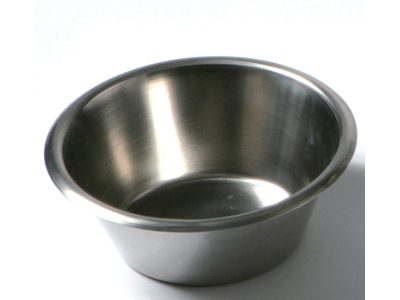 Conical Mixing bowl 2 liter