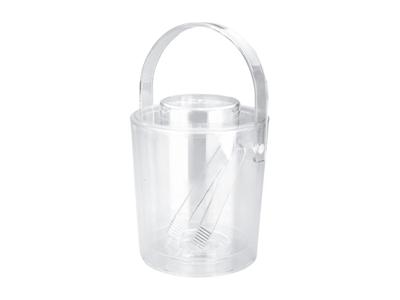 Cubo de hielo 3 litros