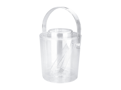 Ice bucket 3 liter