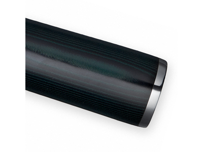 Senjen Hammer Urtekniv 9 cm