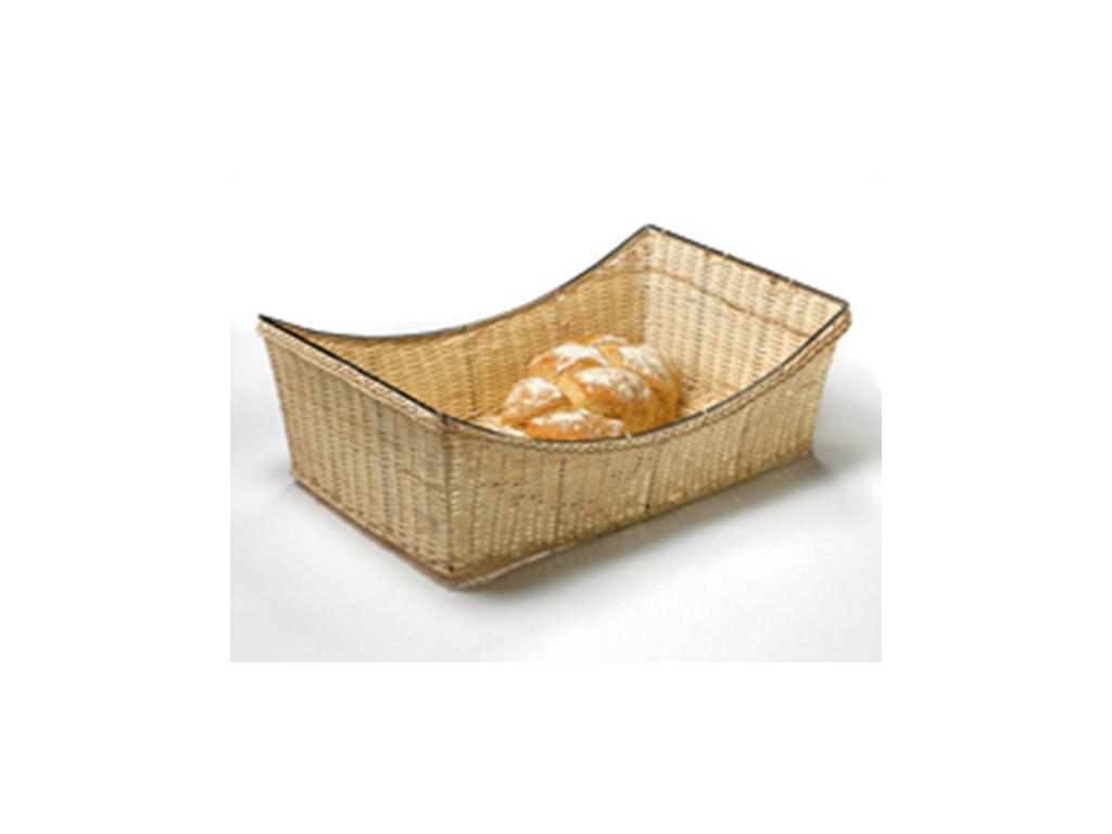 Korgar till bröd och annat