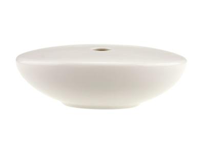 Dune Vase 130x95 mm