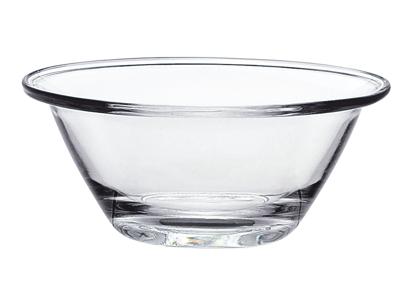 Glasskål Mr. Chef Ø22 160 cl