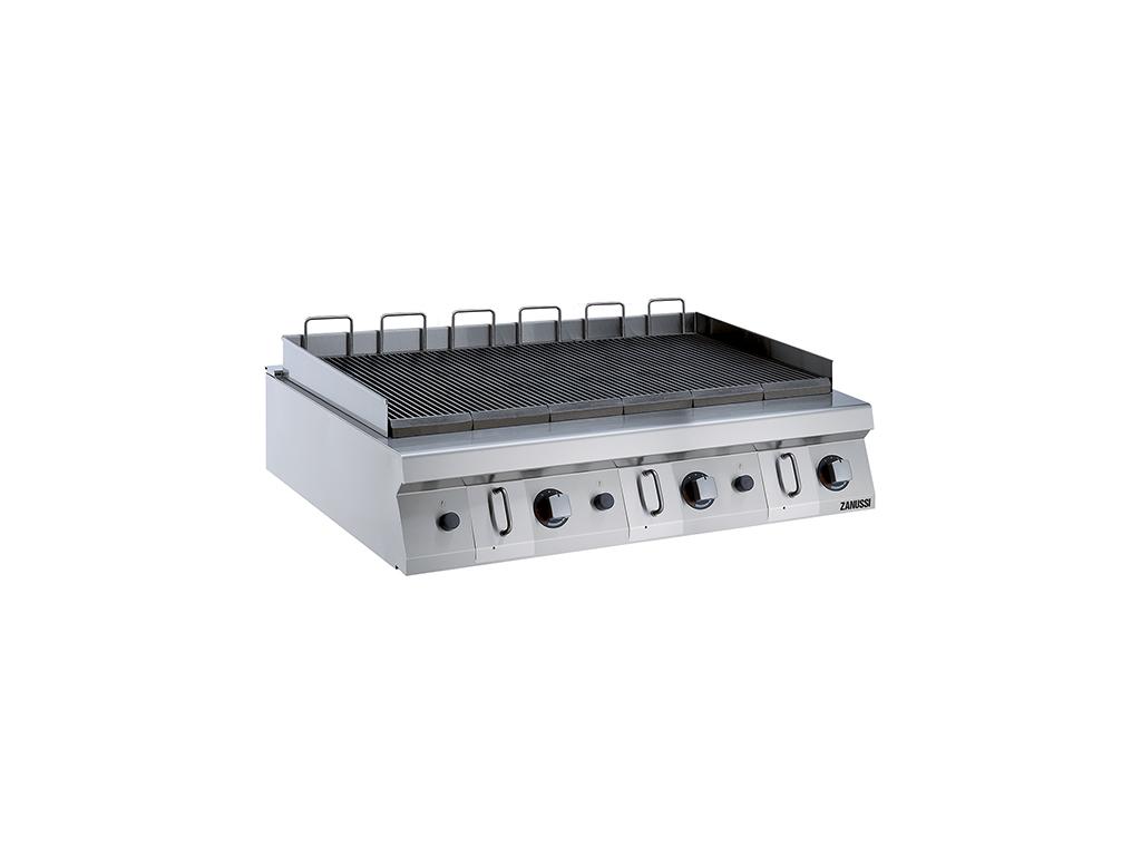 Power grill HD til gas 1200 mm 900